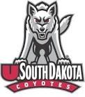 USD Coyotes